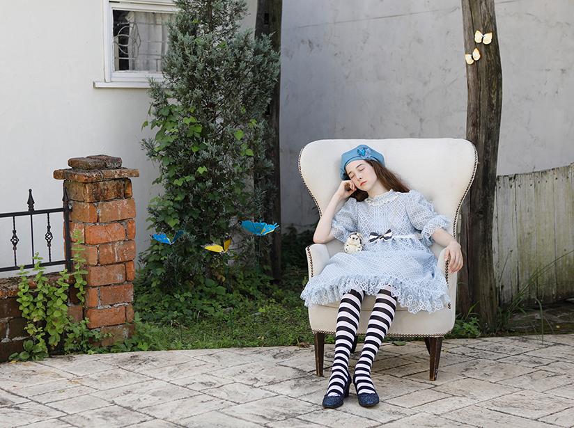 2018AW-2-sleep