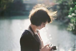 tsukao顔IMG_3747