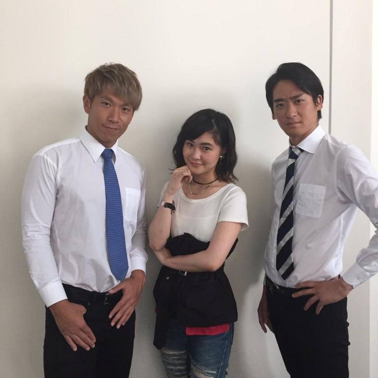 日本テレビ「PON!」「ヒルナンデス!」村上佳菜子さんスタイリング