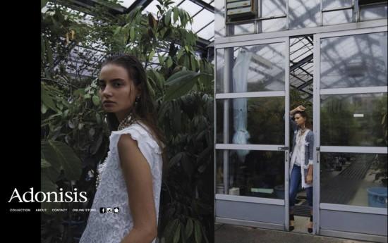 adonisis-2017ss01