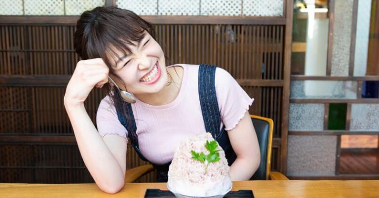 資生堂 専科 ウェブサイト 村上佳菜子さん スタイリング