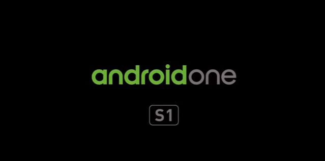 SHARP android one S1 PV 撮影&衣装スタイリング